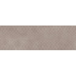 Arego Touch Grey Structure Satin 29X89 G.1