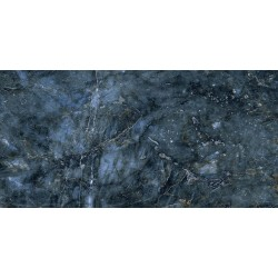 Color Crush Polished 59,8X119,8 G.1