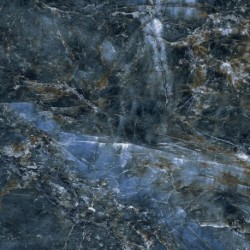 Color Crush Polished 59,8X59,8 G.1