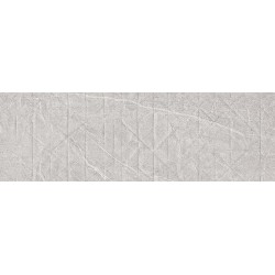 Grey Blanket Paper Structure Micro 29X89 G.1