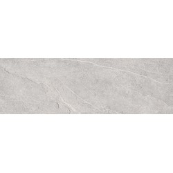 Grey Blanket Stone Structure Micro 29X89 G.1