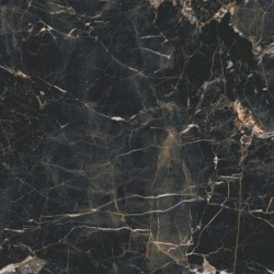 Marquina Gold Rect. 597X597