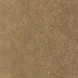 Orione Brown Gres Szkl. Mat. 40X40 G.1
